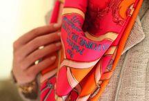 Fashion insp..