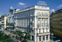 Hotels - Vienna / Hotels in Vienna, Austria