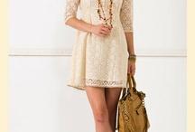 Play Dress Up / by Kynsey Follett