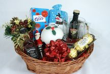 Christmas Gifts & Presents / Personalised Gifts and Presents for Christmas