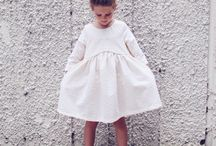 Fashion // Baby-Kids