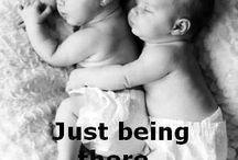 GORGEOUS BABIES