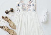 closet [summer]