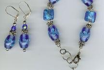 Jewelry / by Eva Chavira
