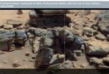 Mars 25