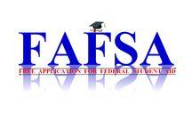 FAFFA - Student Financial Aid Help