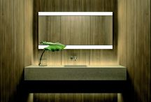 Interior Design + Arq.