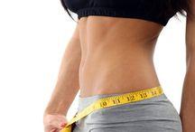 Health & Fitness Inspiration x