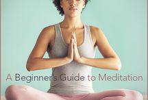 Медитульня