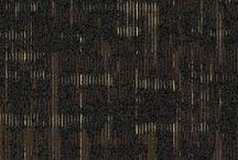 """Syllabus""Tandus Centiva Carpet by Jhane Barnes / 24"" Inch Carpet Tile"