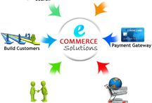 eCommerce Solution / SS-Compusoft is best company in ecommerce website design company in India, Ecommerce Website Builder, Ecommerce Development Company India, eCommerce Web Design.  More at http://www.sscompusoft.com/e-commerce-solution.htm