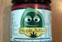 "Cacao Hemp Seed Butter / How are you using Cacao Hemp Seed Butter? We Love when people pin pictures of their favorite recipes using Cacao Hemp Seed Butter. If you would like to contribute, make sure you're following me and then email ""hippiebutter@gmail.com"" with ""Cacao-Pinterest-Board"" in the subject line."