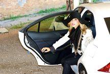 Lexus Life
