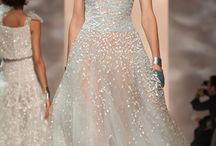haute couture that i dream about