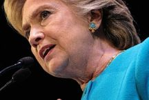 Debate 3: Yahoo - Clinton