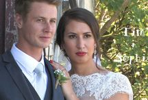 Invercargill Wedding Video / Weddings in Invercargill, New Zealand