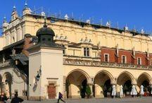 Przeprowadzki Krakow, taxi bagażowe Kraków, usługi transportowe Kraków, przewóz mebli Kraków / Przeprowadzki, ceny, porady przeprowadzkowe, usługi transportowe