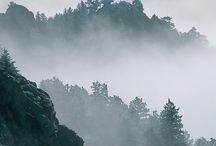 Colorado Photos Landscapes