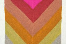 Knitting / by Dorothy Bruce