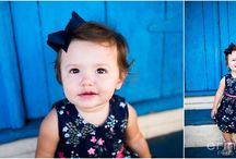 Photography | Childrens Tips and Posing / Childrens Photography, Child Photography, Kid Photos, Kid Pose Idea, Childrens Pose Idea, Photography Tips, Photography Tutorial, Photo Tips