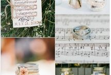 Wedding Ideas / null