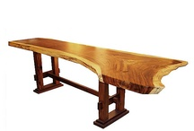Slice furniture
