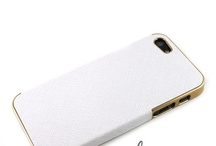 { iPhone accessories } / by Donna CC