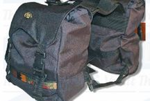 Bug Out Bag, Get Home Bag & Stay at Home Kits