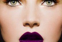 • Makeup