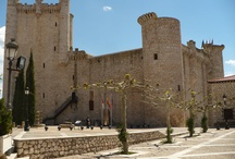 Historic Spain, mi alma