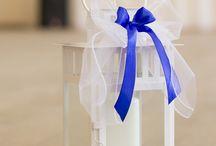 Weddlove - Dekoracji sali weselnej