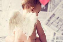 weihnachts baby fotografie