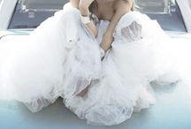 fashion images / by Sorya Khozein