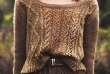 women jumpers and pullovers