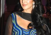 Katrina Kaif sexy look
