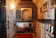 Cool Wine Cellars