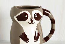 1 | Ceramics