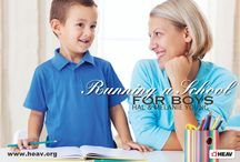 The BEST Of the HEAV Blog / The Home Educators Association Of Virginia has a beautiful blog filled with encouragement, advice, legal guidance and tips about the BEST stuff happening for homeschoolers in Virginia.  We're sharing the best of the best here and invite you to save your favorites!  / by Home Educators Association Of Virginia