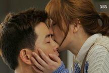 Favorite Movie / Romantic Drama♥