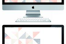 Desktop Wallpapers / Cute/Tumblr Wallpapers 4 your desktop :*