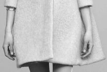 Fashion / Style / by Elna Lassbo