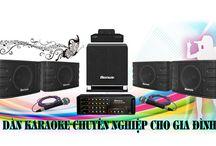 Dàn karaoke đình BA-02GD đẳng cấp. / Dàn karaoke đình BA-02GD đẳng cấp, sang trọng, chất âm mạnh mẽ, chắc chắc, vô cùng sống động. Thiết kế đẹp mắt, sang trọng phù hợp với mọi không gian thiết kế nội thất phòng karaoke.