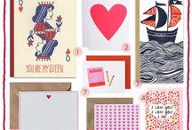 Hearts & Farts & Valentine's Day