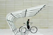 Archistuff | Urban design