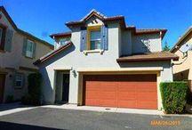Roseville California Condominiums For Sale