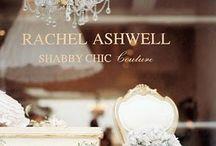 "Simply Rachel / by Rachael Powell - ""MyssP"""