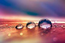 water / voda