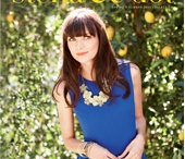 Style and fashion / by Anne Endres