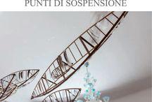 Giulia Berra, Punti di sospensione, Museo Gipsoteca Antonio Canova, Possagno / Solo exhibition