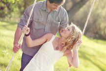 leanne wedding